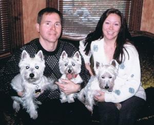 144)family photo